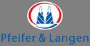 PfeiferLangen_logo